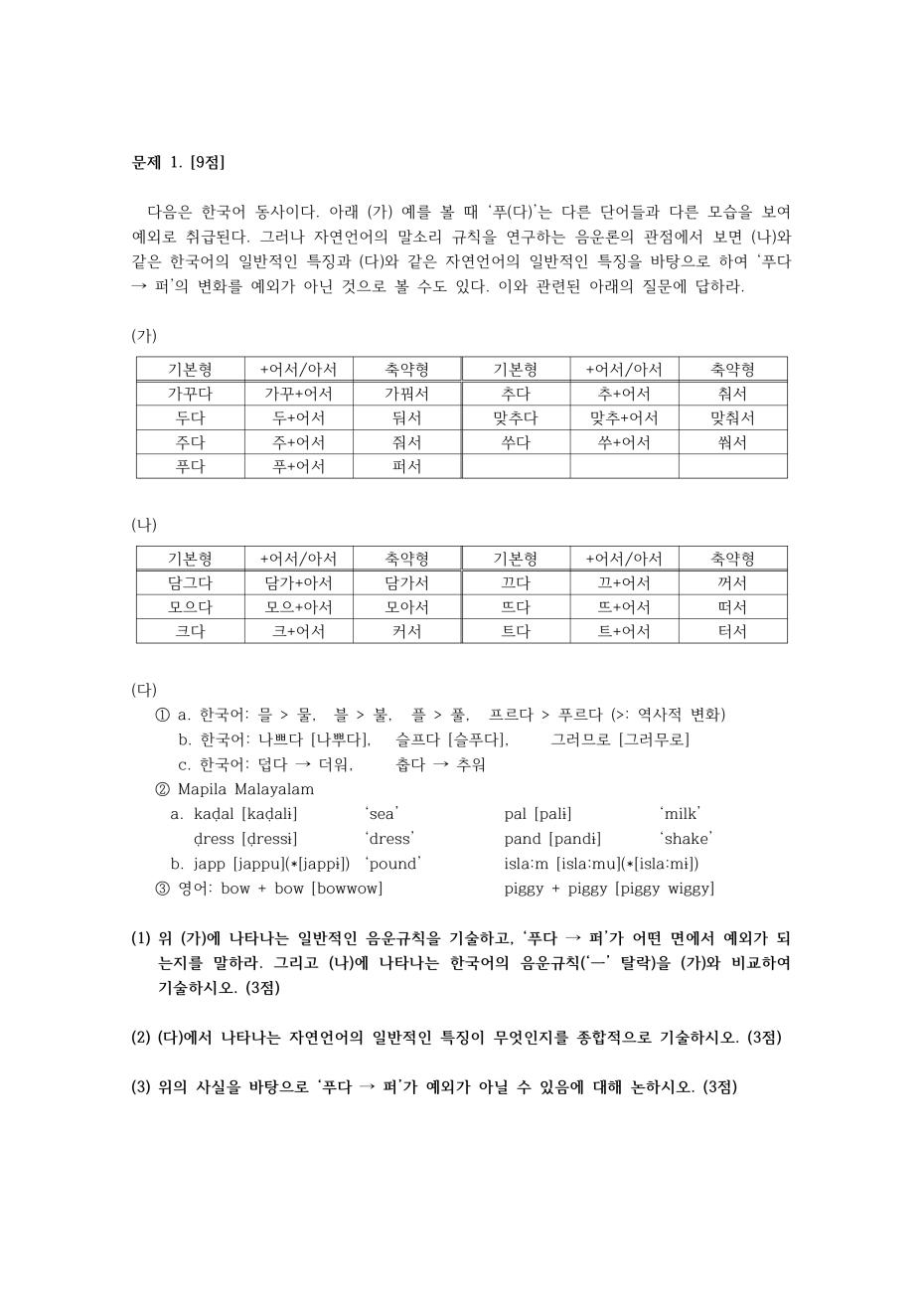 klo-2017-02