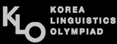 krlo-logo