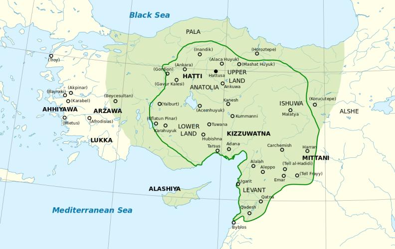 1200px-Map_Hittite_rule_en.svg.png
