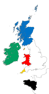 467px-Map_of_Celtic_Nations-flag_shades.svg.png