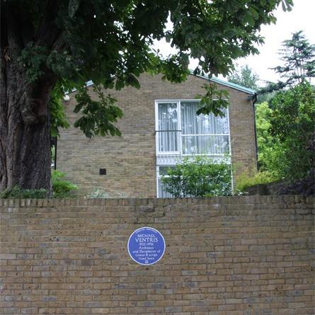 blue_plaque_for_michael_ventris_-_geograph-org-uk_-_884994.jpg