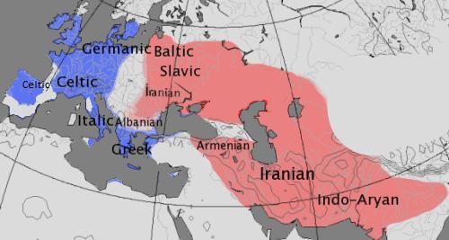 Centum_Satem_map.png
