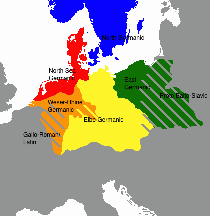 Germanic_dialects_ca._AD_1