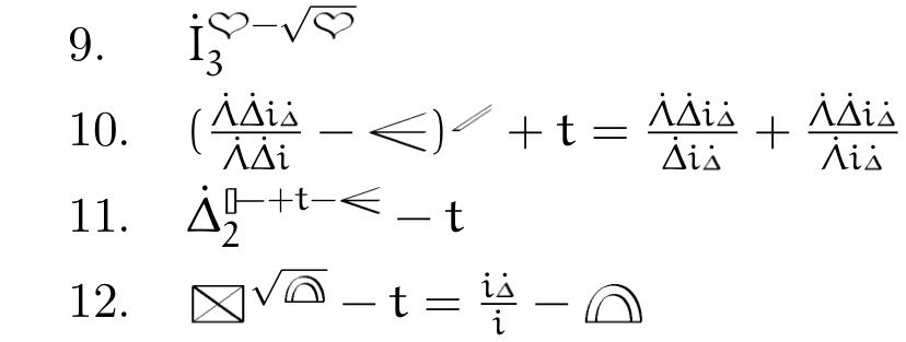 iol-2003-i1-data-2