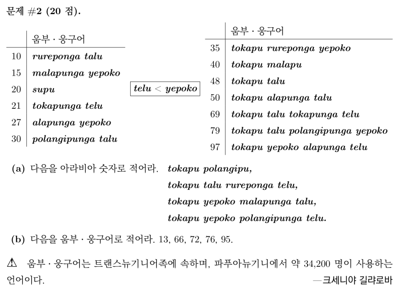 iol-indiv-47