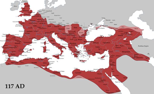 Roman_Empire_Trajan_117AD.png