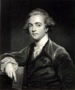 Sir_William_Jones