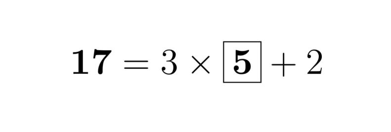 17-base5