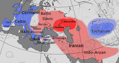 Centum_Satem_map (1).png