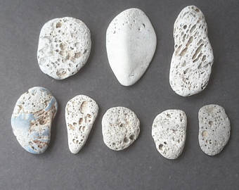 eight-rocks