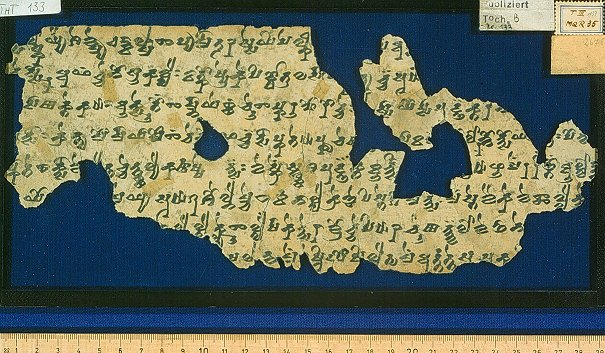 Tocharian_manuscript_THT133.jpg