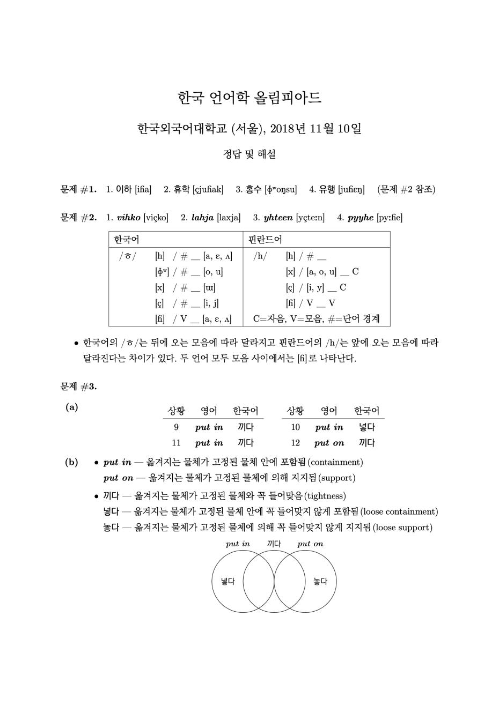 klo-201819-sol-1